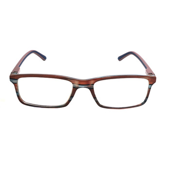 Custom Handmade Wholesale Designer Reading Glasses