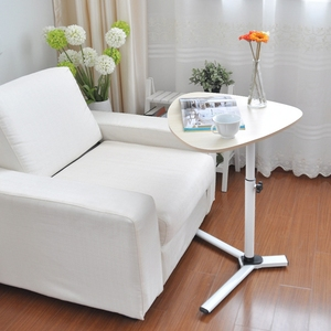 Removable Laptop Table Bedside Desk