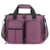 Large insulated whole foods cooler bag leakproof soft lunch box for adults