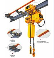 wireless remote price crane 15 7.5 3 2.5 ton block philippines mode pull lift 1ton 10 5 2 1 ton electric chain hoist
