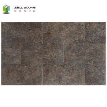 Best Ing Pvc Tiles Floor Vinyl Used For Kitchen Wall Product On Alibaba