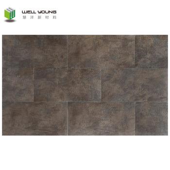 Best Selling Pvc Tiles Floor Vinyl Tiles Used For Kitchen Wall Tiles - Buy  Pvc Tiles Floor,Vinyl Floor Tiles,Kitchen Wall Tiles Product on Alibaba.com