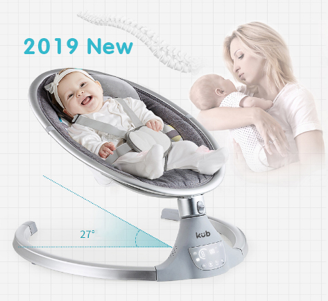 Prime Hot Sell Intelligent Musical Electric Baby Rocking Chair Portable Baby Rocking Bed Infant Swing Cradle Buy Electric Rocking Chair Swing Cradle Baby Onthecornerstone Fun Painted Chair Ideas Images Onthecornerstoneorg