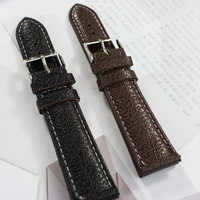 YAZOLE D P12 Factory Wholesales PU Leather Watch Straps 2020 Black Watch Bands Multiple Colors Option White Belts Factory Sales