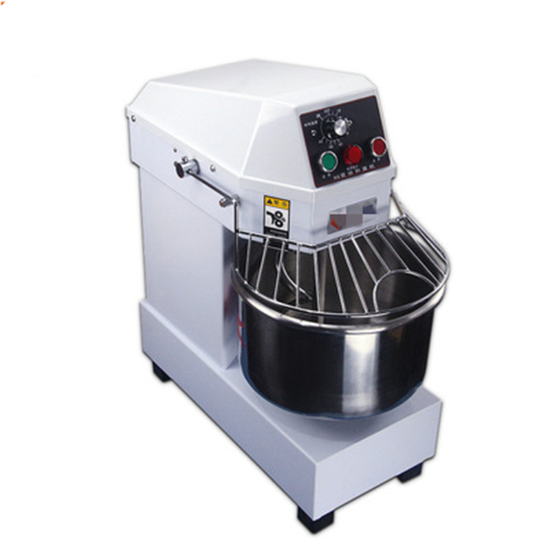 Quick Flour Pizza Dough Mixer Buy Dough Mixer Spiral Dumplings Dough Mixer Machine for Sale  WT/8613824555378