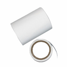 NMO monifilament nylon builgaas chemische filter mesh