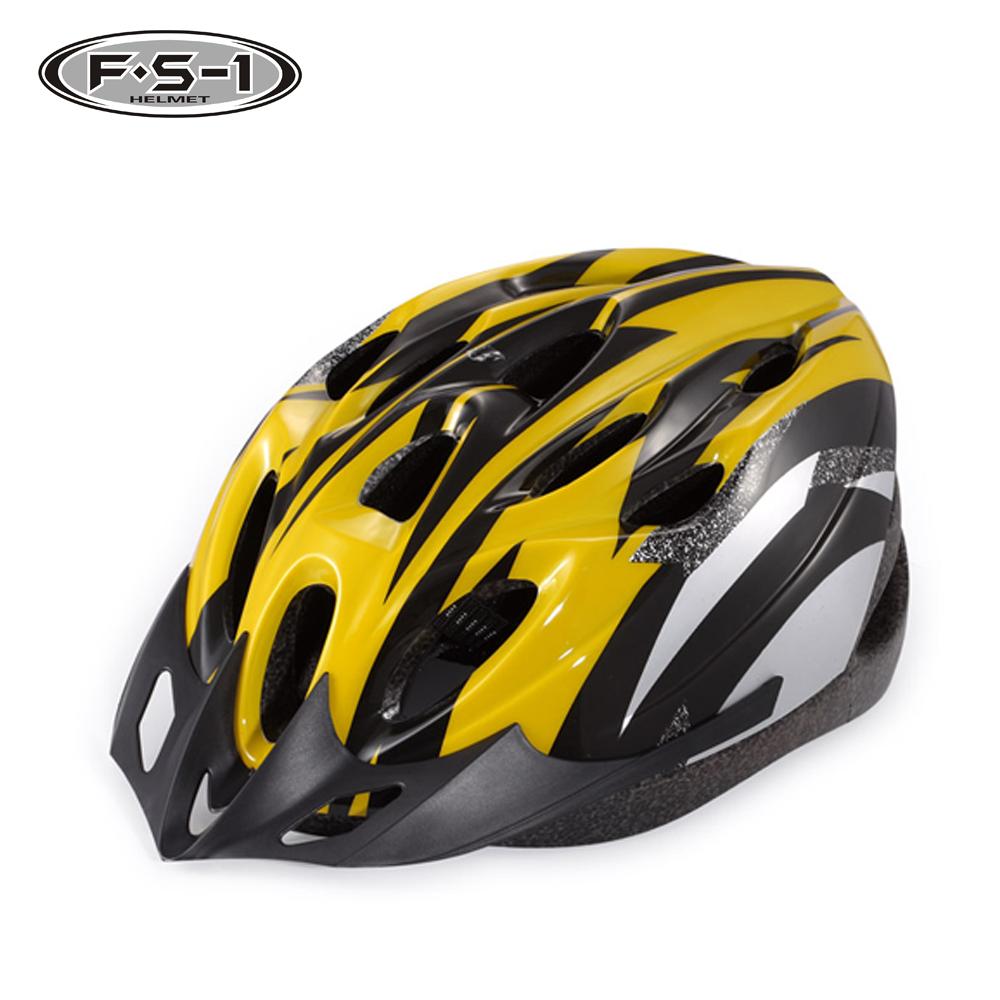 Latest Design Eps Material Adult Speed City Bike Helmet Riding Carbon Aero Road Bike Helmet Buy Carbon Aero Road Bike Helmet Road Bike Helmet City Bike Helmet Product On Alibaba Com
