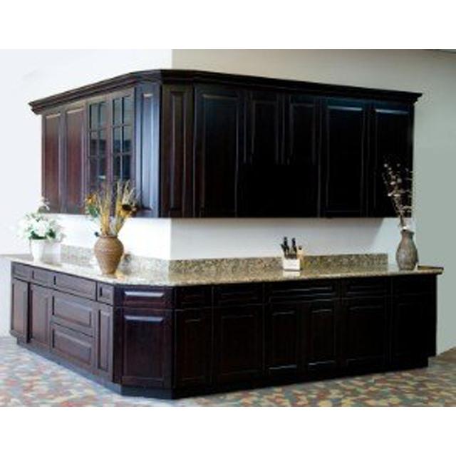 Alder Kitchen Cabinet Doors And Alder Wood Kitchen Cabinets And Antique  Reproduction Kitchen - Buy Alder Kitchen Cabinet Doors,Alder Wood Kitchen  ...