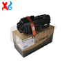 /product-detail/tk-1162-compatible-toner-cartridge-u-s-a-version-for-kyocera-ecosys-p2040dn-p2040dw-toner-60750579863.html