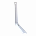 High quality Stainless steel wall mount ac bracket for air conditioner