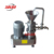 Automatic 200Kg Chili Sauce Peanut Butter Production Line Colloid Mill China Supplier