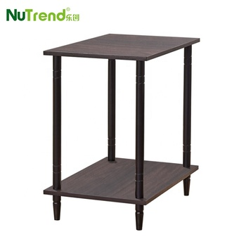 Tremendous Cheap Mdf Modern Coffee Side Table Wooden Sofa Table Solid Wood Leg Antique Indoor Furniture Buy Mdf Modern Side Table Side End Table Modern Coffee Short Links Chair Design For Home Short Linksinfo