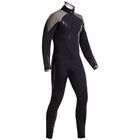 Graphic Customization [ Diving Suit ] Diving Suit Wholesales Outdoor Diving Suit Wetsuit Oem Men High Quality Waterproof Deep Diving Suit Wetsuit
