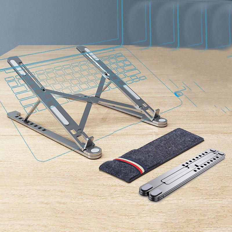 Atacado baixo moq tablet vesa 75 milímetros suporte de mesa tripé para ipad telescópica