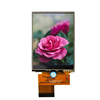 Intelligent Smart 3.2 Inch Mini LCD Panel Display LCD Module Touch SAW Capacitive Resistive Touch Screen(4/5 Wire)