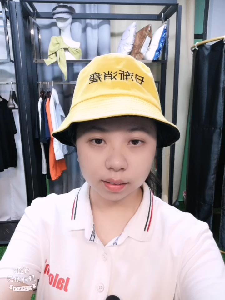 JALOFUN 2020 جديد بالجملة مخصص للجنسين غسلها عادي فارغة الجينز قبعة بحافة قابل للتعديل الصيف قبعات للحماية من الشمس للنساء