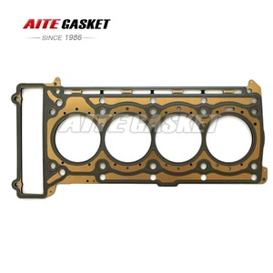 High quality aite brand M271 1 8L gasket for Benz