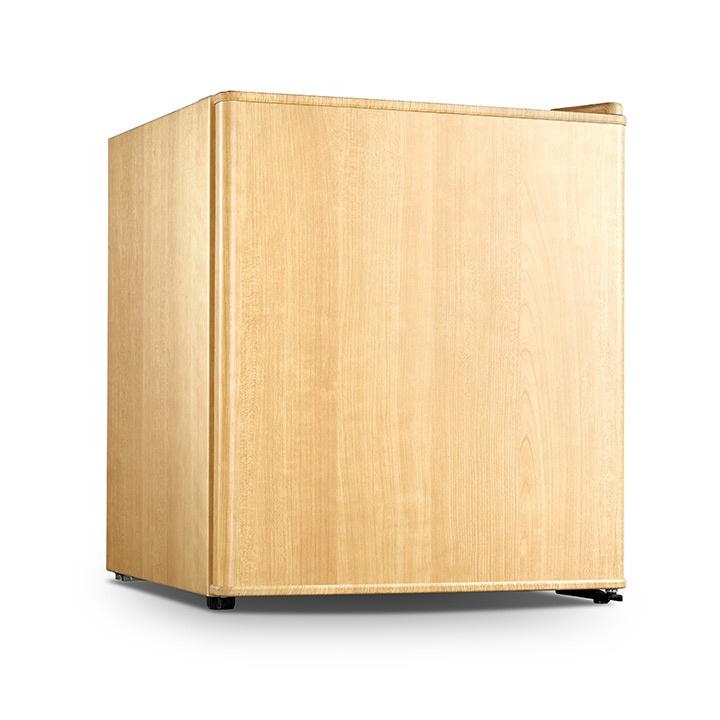 Personalizada de fábrica uso do hotel new best seller eletrodomésticos elétrico mini geladeira com compressor de refrigeração