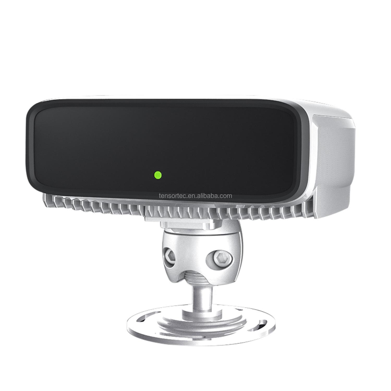 Is09001 Shenzhen Fabrikant Custom Wifi Cctv Surveillance Security Digitale Auto Mdvr Camera Alarm Monitor Systeem Met Dvr