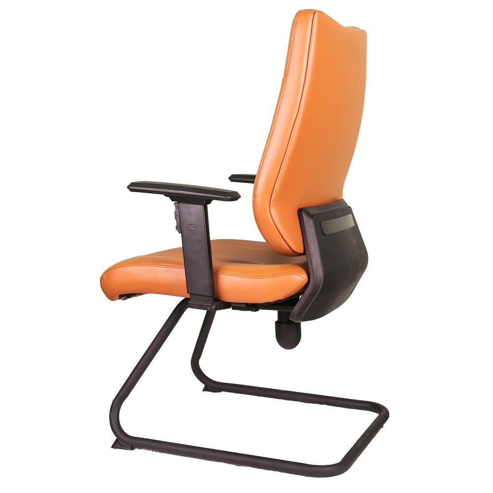 Массажер в офисное кресло виды нижнего белья женского с фото названиями