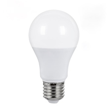 Top selling producten A60 E27/B22 9W <span class=keywords><strong>led</strong></span> lamp <span class=keywords><strong>grondstof</strong></span>