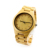 2020 Formal New Design Branded Watches For Girls Modern Watches For Girls