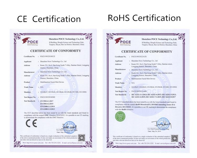 New Products VIBRATING ROSE QUARTZ SCULPTING ROLLER  real rose crystal vibrating roller