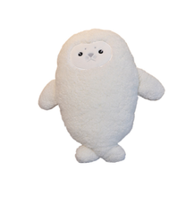 Commercio all'ingrosso Amazon Bianco <span class=keywords><strong>Peluche</strong></span> <span class=keywords><strong>di</strong></span> Tenuta Toy 2019 Hot Carino <span class=keywords><strong>Peluche</strong></span> cuscino personalizzato <span class=keywords><strong>giocattoli</strong></span>