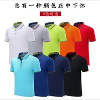 New arrival fashion sport golf polo t shirt custom 3d printed t-shirt for men,wholesale men rugby polo shirt