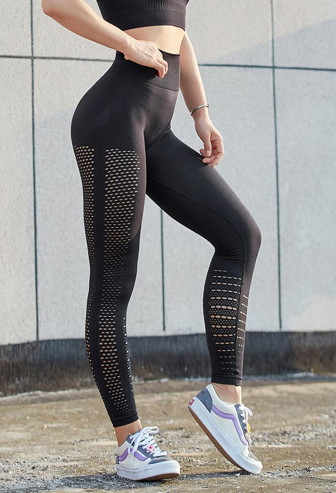2020-Pre-Selling-Newest-6-Colors-Seamless