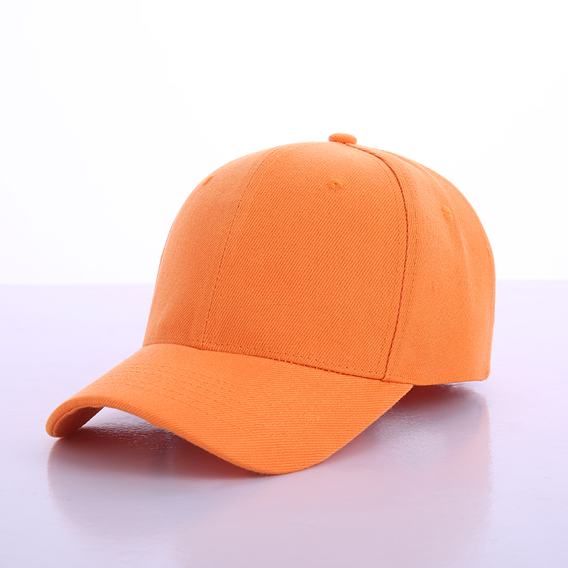Custom wholesale high quality <strong>cap</strong> embroidery sports <strong>cap</strong> men's baseball <strong>cap</strong>