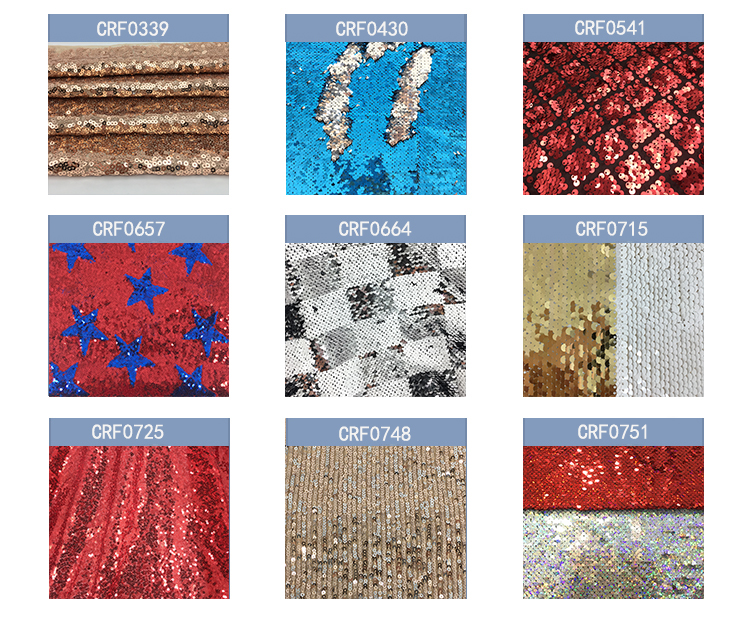 more product crf sequin .jpg