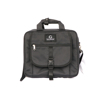 Best Selling Oem Laptop Shoulder Briefcase Polyester Messenger Computer Bag