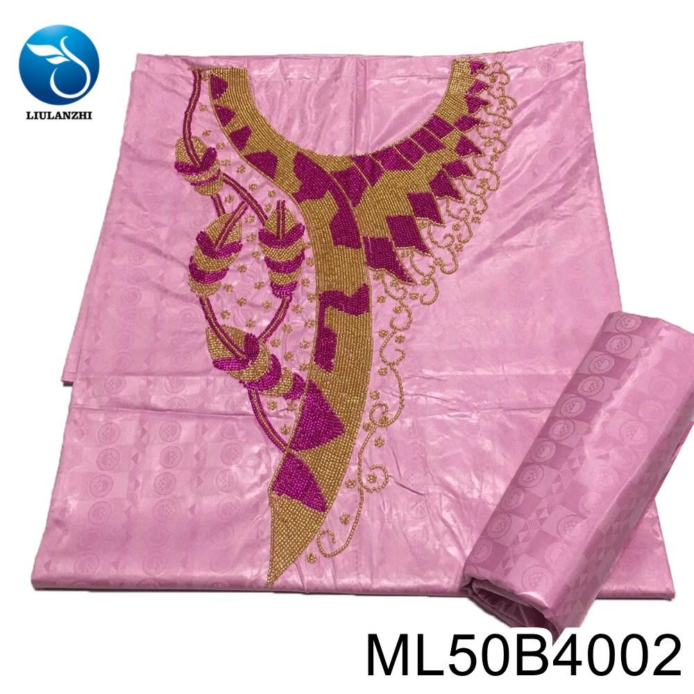 ML50B4002