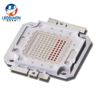 factory make RGB led 90w high power high lumen cob led