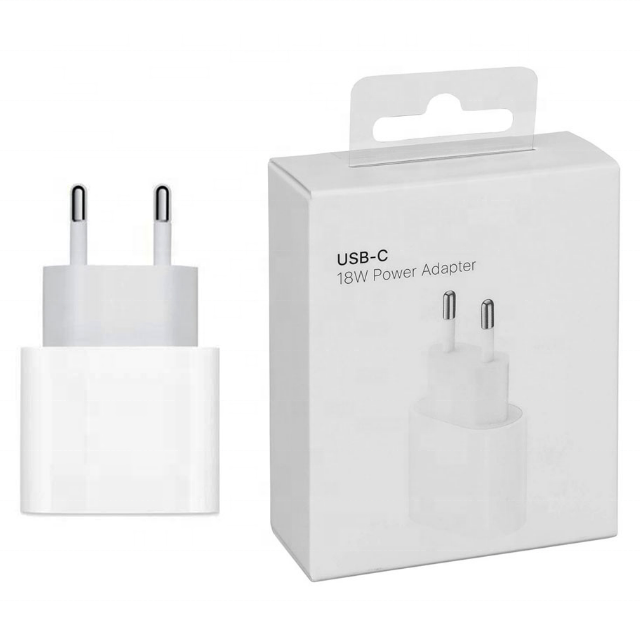 High Speed for iphone charging <strong>cable</strong> wholesale for iphone 7 <strong>cable</strong> for apple iphone 11 max pro usb <strong>cable</strong>