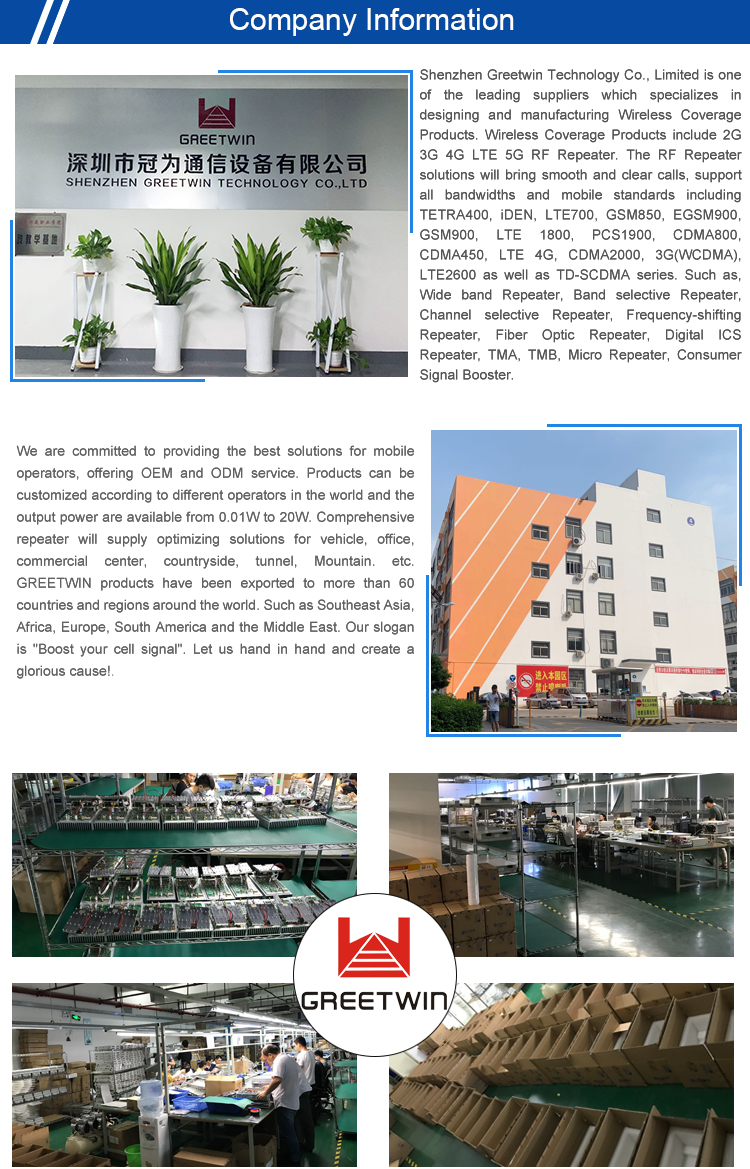 5,Company Information.jpg