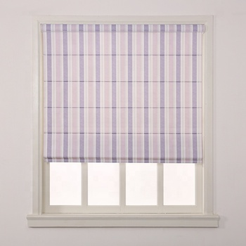 factory direct flocked roman shades jalousie windows blinds