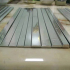 aisi 304 /316 /316l stainless steel flat bar price list