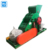 New Steel Hammer Crusher Hammer Mill Coconut Shell Charcoal Crusher
