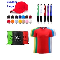 customized promotional gift, gift items, promotional gift