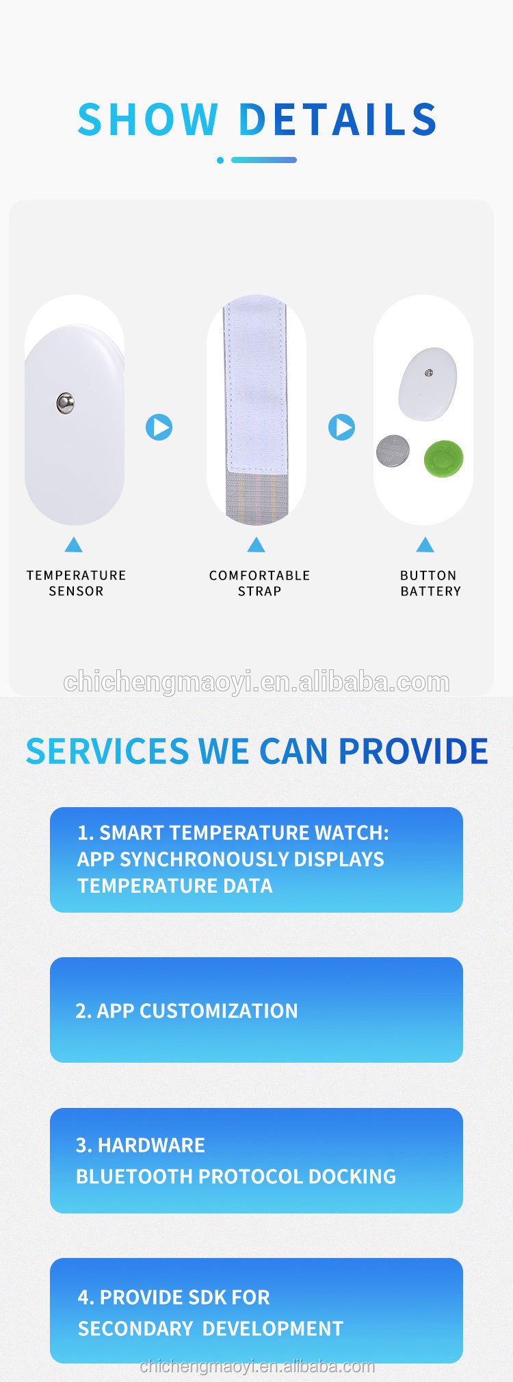 smart watch with temperature for android phones smart watch with temperature digital watch temperature