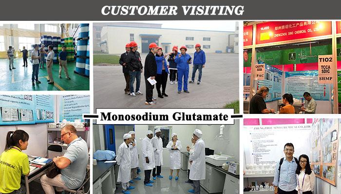99% glutamat monosodyum fiyat msg e621 monosodyum glutamat