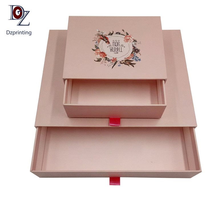 Dezheng paper box packaging manufacturers manufacturers-6