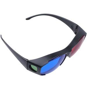 HT3D015 hot sales getd 3d glasses