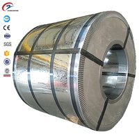 Zinc Coated Galvanized Steel Coil/Corrugated Metal Roofing Iron Steel Sheet
