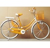 "26"" old model lady bicycle/city star bike/ retro bicycle for sale"