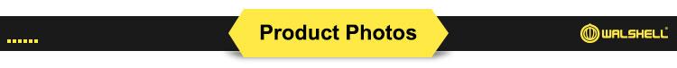 حار بيع الأمازون جراب هاتف s 2 في 1 الشريحة غطاء للكاميرا حماية Camshield حقيبة هاتف محمول جراب هاتف ل هاتف Apple جراب هاتف