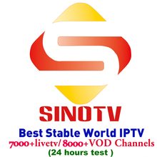cheap global channel iptv software 12 months reseller panel Canada German USA UK Italy Arabic free test iptv account