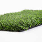 Synthetic 40mm Dark Green Professional Football Field Court Cage Football Artificial Grass Synthetic Turf Lawn For Sport Court Field